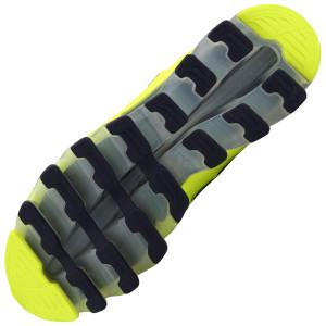Adidas Springblade - Solado