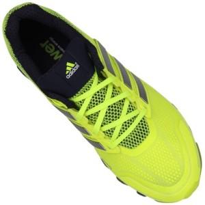 Adidas Springblade - Superior