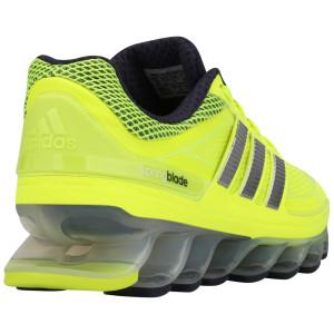 Adidas Springblade - Traseira