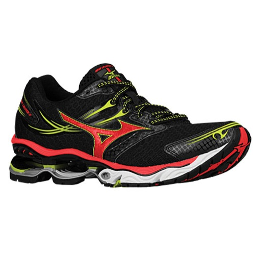 7b37444cf7fdf Mizuno-Wave-Creation-14-Preto.jpg
