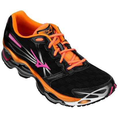 Mizuno Wave Prophecy 2