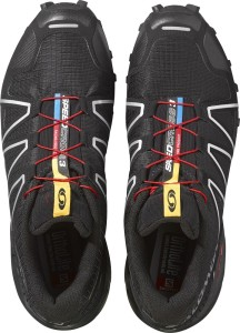 Salomon Speedcross 3 - Superior