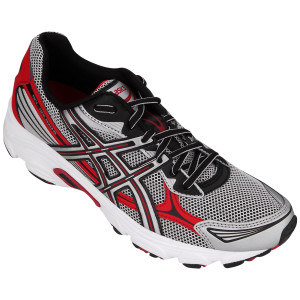 Tenis Asics Gel Galaxy 5