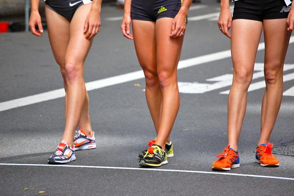 29febcbe2fd Os Tipos de Pisada e a Sua Importância Para Quem Corre