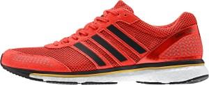 Adidas Adizero Adios Boost 2.0 - Lateral