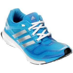 Adidas Energy Boost 2 - Frente