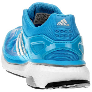 Adidas Energy Boost 2 - Tras