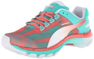 Puma Mobium Elite Speed Night Cat - Frente