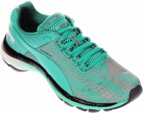 Puma Mobium Elite Speed Night Cat - Lateral
