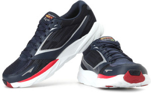 Skechers GOrun Ride 3 - Frente