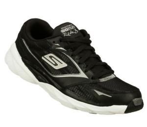 51896142417 Skechers GoRun Ride 3