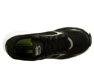Skechers GoRun Ride 3 - Superior