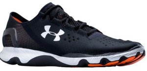 Under Armour Speedform Apollo - Lateral