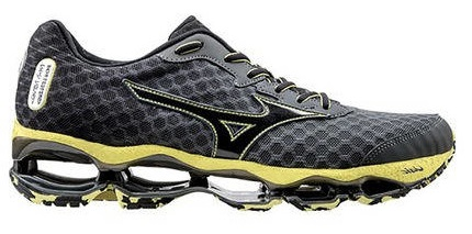 novo mizuno creation 2015