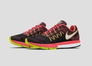 Nike-Air-Zoom-Vomero-10-Lateral