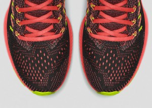 Nike-Air-Zoom-Vomero-10-Superior