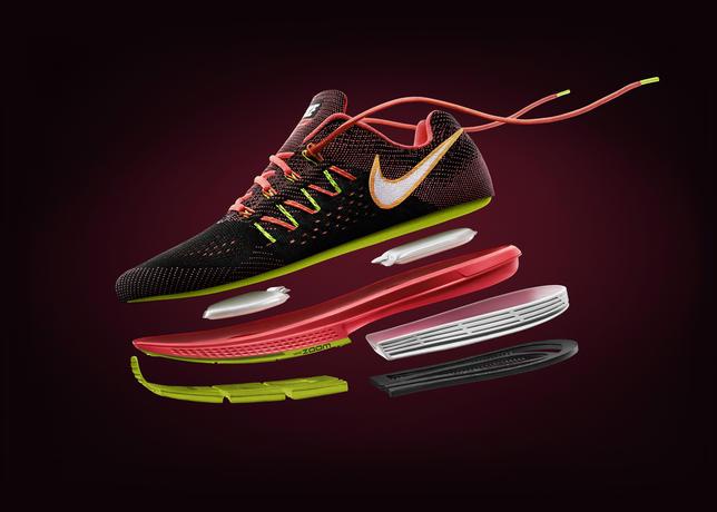 Nike-Air-Zoom-Vomero-10