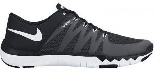 Nike-Free-Trainer-5.0-V6