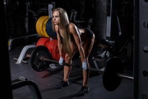 Reforco-Muscular-Para-Corredores