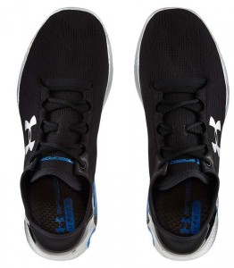under-armour-apollo-vent - Superior