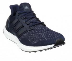 Adidas Ultra Boost - Escuro
