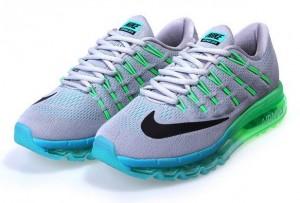 afbfb348998 Nike Air Max 2016