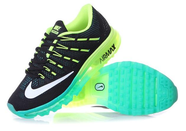 a1f327d140 Nike Air Max 2016
