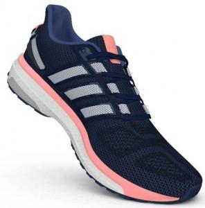 Adidas Energy Boost 3 - Feminino