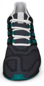 Adidas Energy Boost 3 - Frente