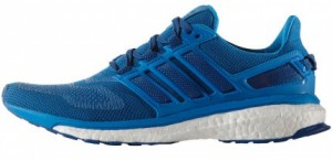 Adidas Energy Boost 3 - Lateral