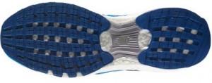 Adidas Energy Boost 3 - Solado