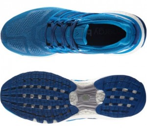 Adidas Energy Boost 3 - Superior