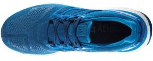 Adidas Energy Boost 3 - Tenis para Corrida