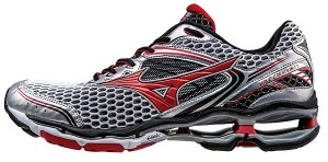 Mizuno Wave Creation 17 - Masculino