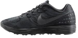 Nike Air Lunartempo 2 - Preto