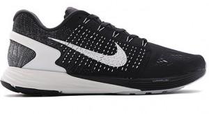 Nike LunarGlide 7 - Cinza