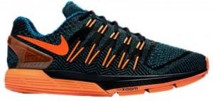 Nike Air Zoom Odyssey - Laranja