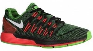 Nike Air Zoom Odyssey - tenis de corrida