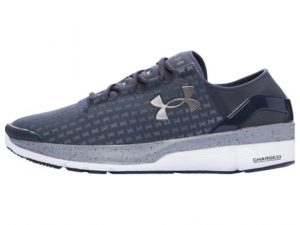 under-armour-speedform-apollo-2-4