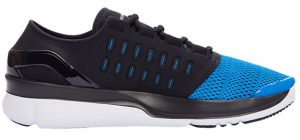 under-armour-speedform-apollo-2-azul