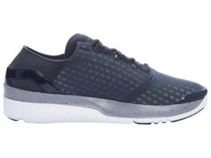under-armour-speedform-apollo-2-lateral
