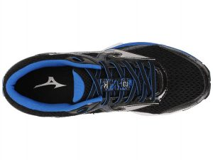 mizuno-wave-elevation-2-cabedal