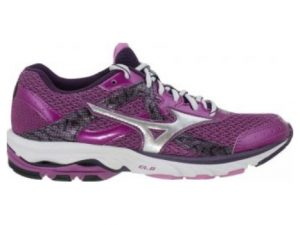 mizuno-wave-elevation-2-feminino