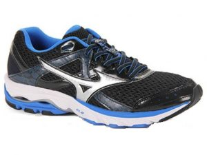 mizuno-wave-elevation-2-masculino