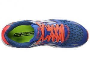 skechers-gorun-ride-5-cabedal