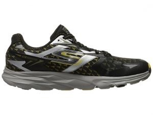 02cd734cfbb Skechers GORun Ride 5