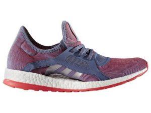 e8885a515 Adidas Pure Boost X