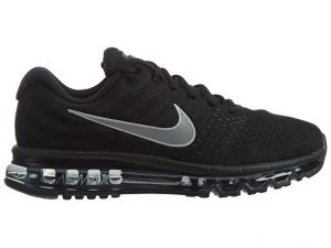 0bff70072c7 Recentemente a Nike passou a adotar este tipo de entressola. No Air Max 2016