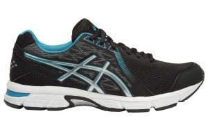 e86de415700 Asics Gel Impression 8