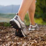Os 10 Melhores Tênis Para Caminhada